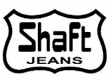 shaft Jeans Caremi & Carem